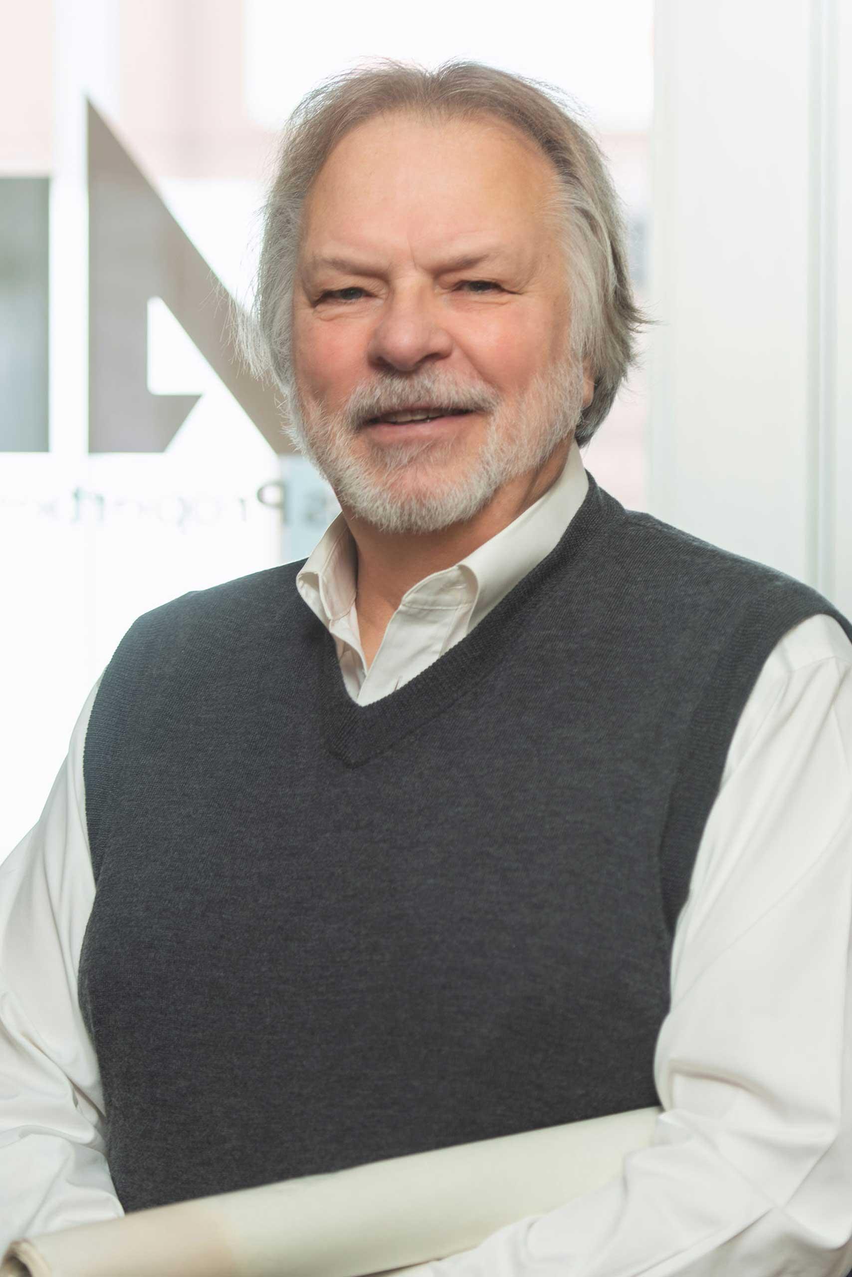 Ken Kunkel