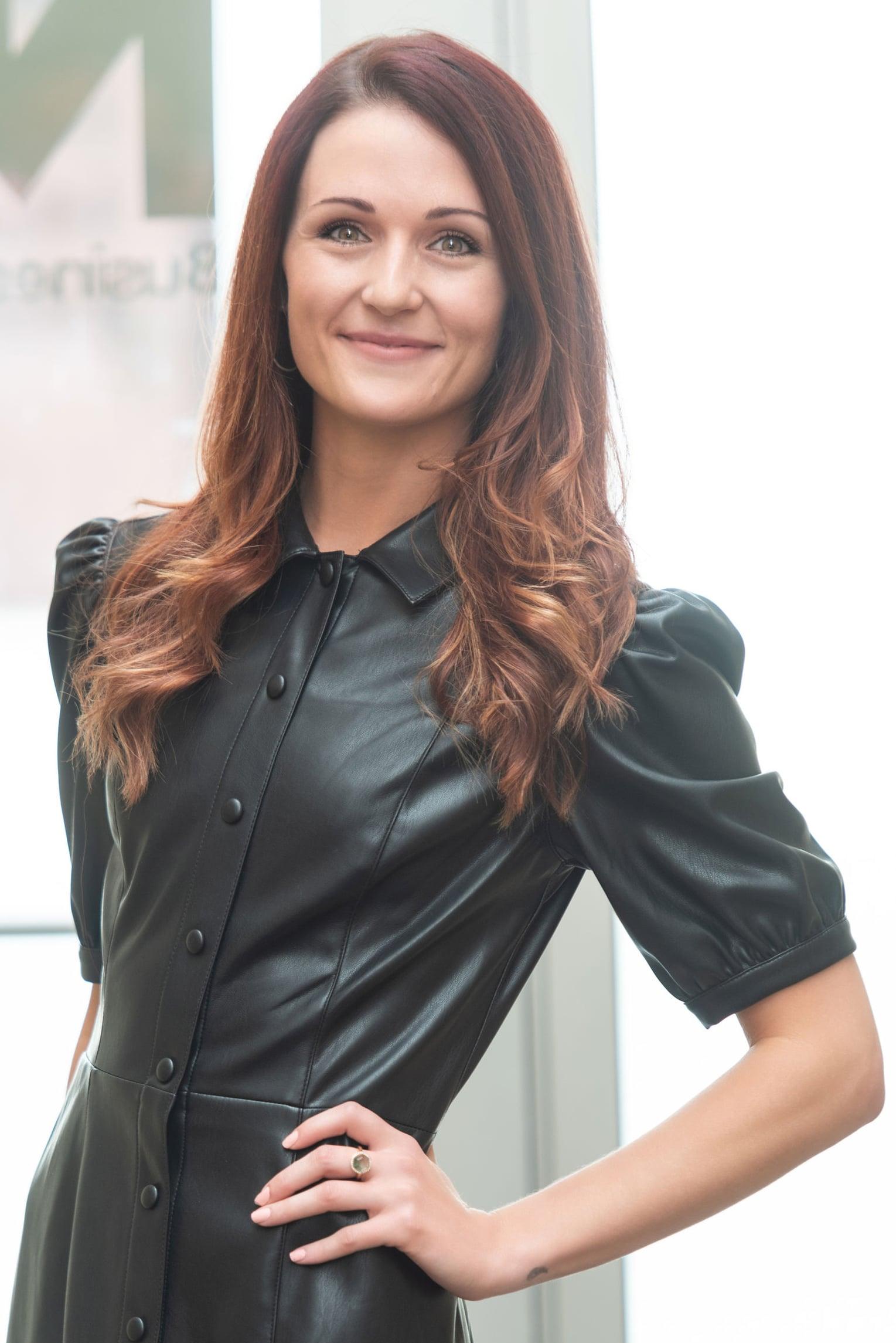 Katelyn Panella